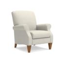 Online Designer Living Room Charlotte High Leg Recliner