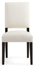 Online Designer Combined Living/Dining torino dining chair