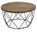 Online Designer Living Room AHART COFFEE TABLE