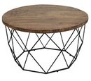 Online Designer Living Room AHART COFFEE TABLE