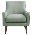 Online Designer Bedroom Spraggins Armchair