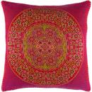 Online Designer Patio Bohemian Pillow