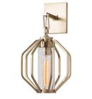 Online Designer Combined Living/Dining Atlas Sconce