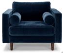 Online Designer Living Room SVEN