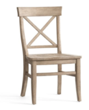 Online Designer Combined Living/Dining AARON DINING CHAIR