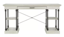 Online Designer Home/Small Office Gail Writing Desk