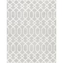 Online Designer Bedroom Woven Geometric Rug