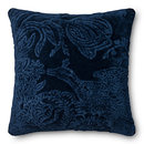 Online Designer Bedroom Tranquility Pillow 26