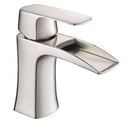 Online Designer Bathroom Lulu One Handle Single Hole Bathroom Faucet