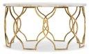 Online Designer Living Room Melange Corrina Coffee Table