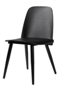 Online Designer Living Room Croll Dining Chair