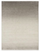 Online Designer Living Room Ombre Shine Wool Rug