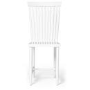 Online Designer Other Family of Chairs NO. 2