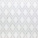 Online Designer Living Room Borgias Marble Tile