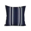 Online Designer Combined Living/Dining Mundell Outdoor Throw Pillow