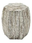 Online Designer Combined Living/Dining End Table