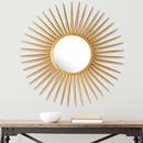 Online Designer Combined Living/Dining Wall Mirror