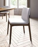 Online Designer Combined Living/Dining Enna Dining Chair
