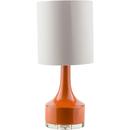 Online Designer Bedroom Fariyal's Lamp