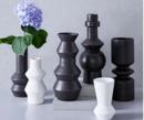 Online Designer Living Room Totem Vase