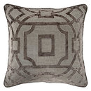 Online Designer Living Room Breslin Pillow 22