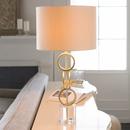 Online Designer Living Room Evans 31
