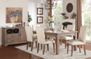 Online Designer Living Room WILMINGTON SIDE CHAIR