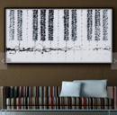 Online Designer Living Room Painting 72