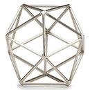 Online Designer Studio Hexadome Sphere
