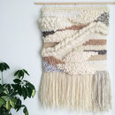 Online Designer Living Room Woven Wall Hanging