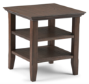 Online Designer Living Room Horace End Table