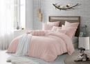 Online Designer Bedroom Gotsch Duvet Set