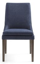 Online Designer Combined Living/Dining lunden dining chair