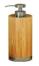 Online Designer Bathroom Benedick Soap & Lotion Dispenser