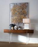 Online Designer Living Room Cedar Ridge Console