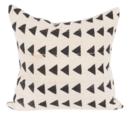 Online Designer Living Room MUD CLOTH PILLOW 20 – 099