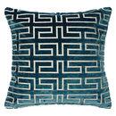 Online Designer Living Room Empire Pillow 24