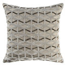 Online Designer Bedroom Arden Pillow 24