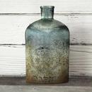 Online Designer Combined Living/Dining Decorative Bottle 1
