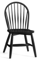 Online Designer Combined Living/Dining Windsor Dining Chair