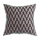 Online Designer Combined Living/Dining Victor Throw Pillow