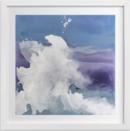 Online Designer Living Room Artwork - Lyrical Crash