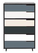 Online Designer Bedroom tall dresser