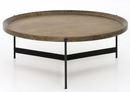 Online Designer Combined Living/Dining NORCROSS COFFEE TABLE