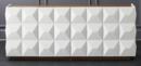 Online Designer Living Room issa hi-gloss white  credenza