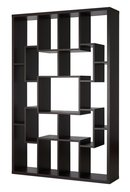 Online Designer Living Room Cube Unit Bookcase