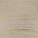 Online Designer Living Room Golden Stripes Wallpaper