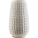 Online Designer Living Room Ceramic Vase