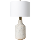 Online Designer Living Room Phoenixian Lamp