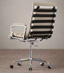 Online Designer Home/Small Office Oviedo Desk Chair